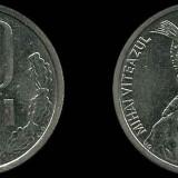 Set monede 1994 : 50/100 lei - Moneda Romania