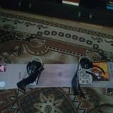 Vand placa snowboard la super pret - Placi snowboard