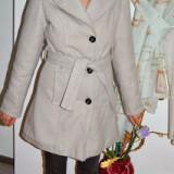 PALTON BAROTTI S/M - Palton dama