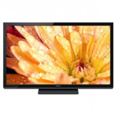 Samsung Plasma model PS51F 4500 - Televizor plasma Samsung, 50 inchi (127 cm), HD Ready, USB: 1