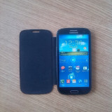 Telefon mobil Samsung Galaxy S3, Albastru, 16GB, Neblocat, Quad core, 2 GB - Samsung Galaxy S 3 16 Gb Neverlock