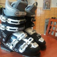 Clapari ski NORDICA olympia, Marime: 38, Femei