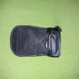 Portofel Barbati Alberta Ferretti - Mini portofel plastic
