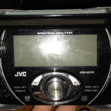 MP3 player JVC