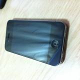 iPhone 4 8GB Codat Orange