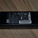 ALIMENTATOR / INCARCATOR LAPTOP HP / COMPAQ 18.5V 3.5A  65W  MODEL PPP009D, PPP012L SERIES   MUFA 4.7*1.7MM MODEL PA-1900-05C1