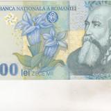 Bnk bn romania 10000 lei 1999 unc