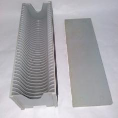 Magazie stocare diapozitive pentru proiector
