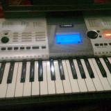 Yamaha psr e403 schimb cu roland - Orga