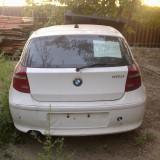 BMW 118 D AN 2007
