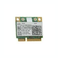 PLACA WIRELESS LAPTOP BCM94312HMG b/g PCI-E Half mini SPS: 504593-004 HP