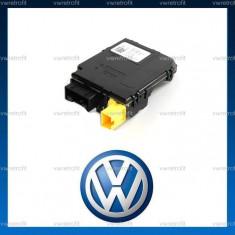 Calculator coloana HIGHLINE pentru VW Golf 6 VI, SKODA Octavia COD OEM 1K0 953 549 CD CH, Volkswagen