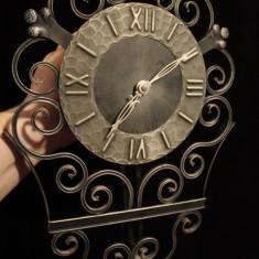 Pendula - Ceas cu Pendul pentru Hol