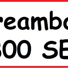 Receiver satelit - Dreambox DM 800 SE v.2014 ss84D sim 2.10 Garantie 12 luni + stick wi-fi optional + sim A8P optional !!!