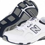 Pantofi sport barbati New Balance MX857   Produs original   Se aduce din SUA   Livrare in cca 10 zile lucratoare de la data comenzii - Adidasi barbati