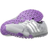 Pantofi sport femei Adidas Golf Climacool Ballerina | Produs original | Se aduce din SUA | Livrare in cca 10 zile lucratoare de la data comenzii
