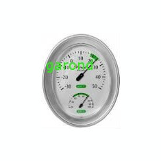 Termometru si higrometru analogic/05138