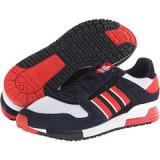 Pantofi sport barbati Adidas Originals ZX 630 | Produs original | Se aduce din SUA | Livrare in cca 10 zile lucratoare de la data comenzii - Adidasi barbati