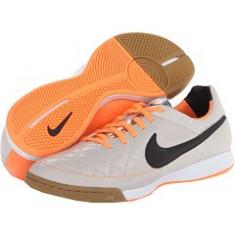 Adidasi barbati - Pantofi sport barbati Nike Tiempo Legacy IC | Produs original | Se aduce din SUA | Livrare in cca 10 zile lucratoare de la data comenzii