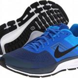 Pantofi sport barbati Nike Air Pegasus+ 30 | Produs original | Se aduce din SUA | Livrare in cca 10 zile lucratoare de la data comenzii