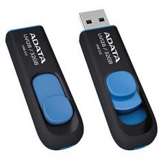 USB 3.0 Flash Drive 32GB - Stick USB A-data