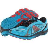 Adidasi barbati - Pantofi sport barbati Brooks PureCadence 3 | Produs original | Se aduce din SUA | Livrare in cca 10 zile lucratoare de la data comenzii