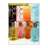 Apa de parfum 100 ml