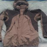 Geaca outdoor/ ski Marmot M - Imbracaminte outdoor, Marime: M