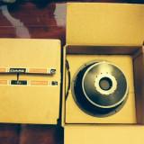 DIFUZOARE BOXE CIARE