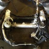 Mercedes W221 S Class Jug motor, Mercedes-benz, S-CLASS (W221) - [2005 -2013]