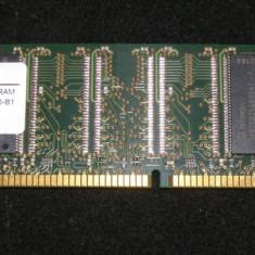 Memorie RAM, SDRAM, 256 MB - 256 Mb DDR Infineon PC2100
