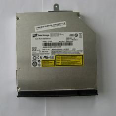 Unitate optica DVD-RW SATA HL GT10N, super multi - Unitate optica laptop