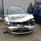 Dezmembrez opel vectra b - Dezmembrari Opel