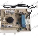Timer electronic BIT100, Indesit C00143207 - 327810