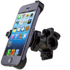 Suport Iphone pentru bicicleta - Suport telefon bicicleta