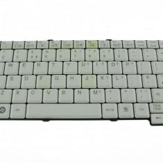 Tastatura laptop Fujitsu Siemens Fujitsu Amilo Pro V3503, NSK-ADS0U, 9J.N6682.S0U, S26391-F6124-B125--Z214, 9JN6682S0U706001F3VHSA