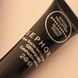 Primer Baza machiaj ochi Sephora Eyeshadow Primer 24 H