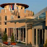 CE Plaza Hotel Siófok, Ungaria - 2 nopți pentru 2 persoane în cursul săptămânii cu all inclusive - Sejur - Turism Extern