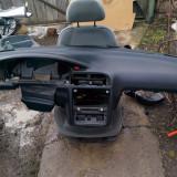 Consola bord Peugeot 406 - Bord auto