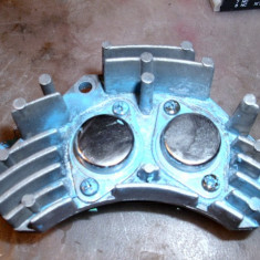 Modul ventilator citroen&peugeot - Aeroterma auto, XSARA (N1) - [1997 - 2005]