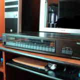 tuner Telefunken HT870 cu defect