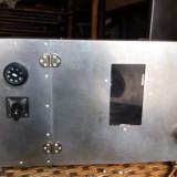 Panificatie - CUPTOR KURTOS ELECTRIC