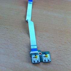 Conector Usb Compaq CQ71 - Port USB laptop