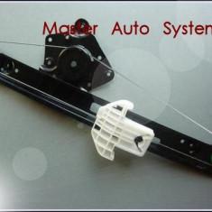 Macara geam actionat electric Ford Focus (pt an fab. '98-'05)spate stanga, FOCUS (DAW, DBW) - [1998 - 2004]