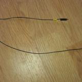 Microfon Compaq CQ56