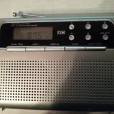 Radio - Aparat radio, Digital