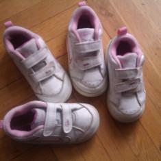 Adidasi marca Nike nr 23, 5 - Adidasi copii