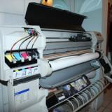 Cartus imprimanta - Imprimanta HP Designjet 2000CP