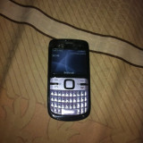 Vand nokia c3 - Telefon mobil Nokia C3, Neblocat