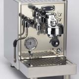 Espressor nou BEZZERA BZ07 SDE PID - Espressor Manual Alta